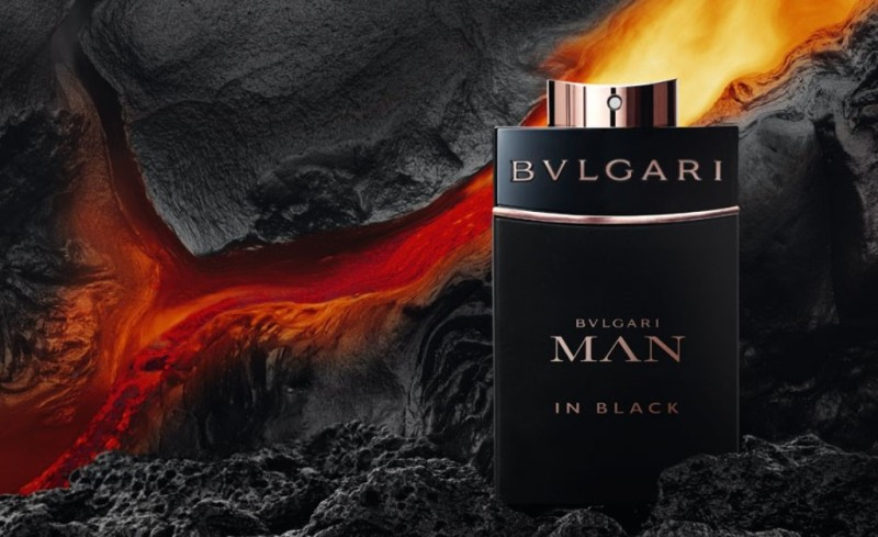 Bvlgari-Man-In-Black-Bvlgari-for-men 21 Best Fall & Winter Fragrances for Men