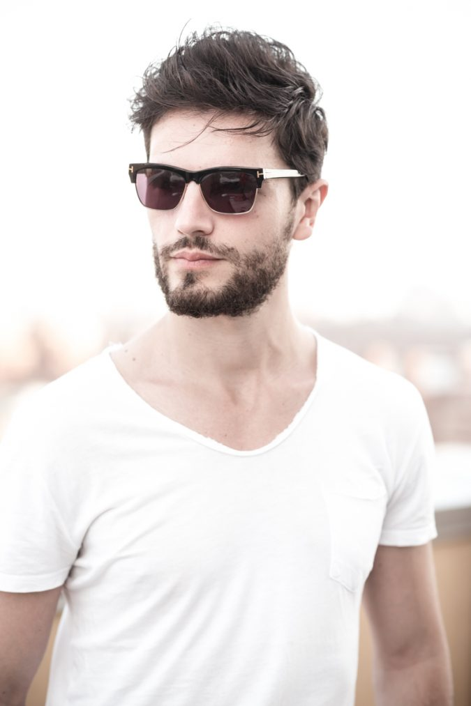 Cat-eye-sunglasses-675x1013 20+ Best Eyewear Trends for Men and Women