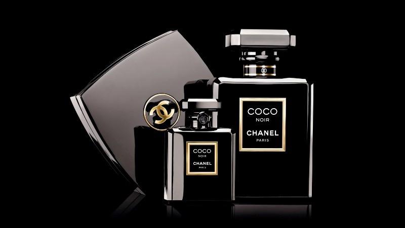 Chanel-Coco-Noir-Eau-de-Parfum-Spray Top 36 Best Perfumes for Fall & Winter 2019