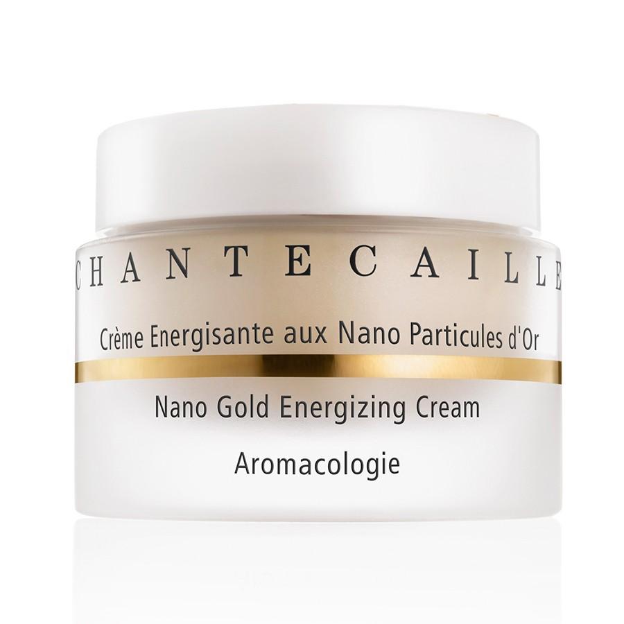 Chantecaille-Nano-Gold-Energizing-Cream4 Top 5 Most Expensive Face Creams in 2020