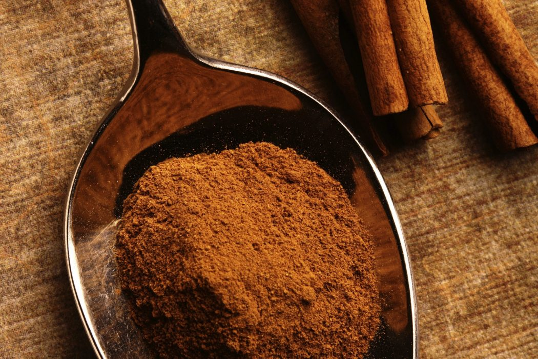 Cinnamon4 6 Unique Healing Products That You Must Try