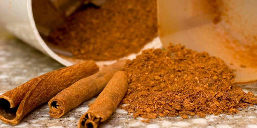 Cinnamon5 6 Unique Healing Products That You Must Try