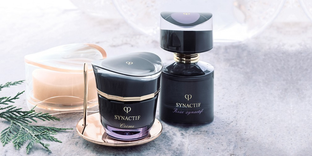 Cle-de-Peau-Beaute-Synactif-Intensive-Cream1 Top 5 Most Expensive Face Creams in 2018