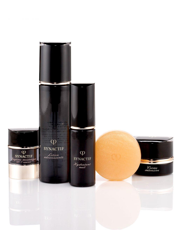 Cle-de-Peau-Beaute-Synactif-Intensive-Cream3 Top 5 Most Expensive Face Creams in 2020