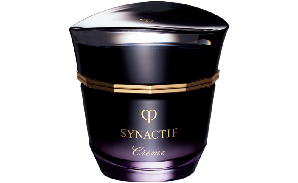 Cle-de-Peau-Beaute-Synactif-Intensive-Cream4 Top 5 Most Expensive Face Creams in 2018