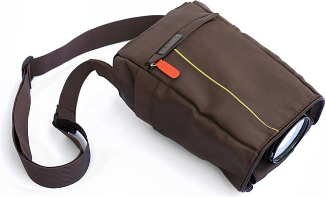 Cloak-Bag +Most Unique Photography Products That Every Photographer Needs