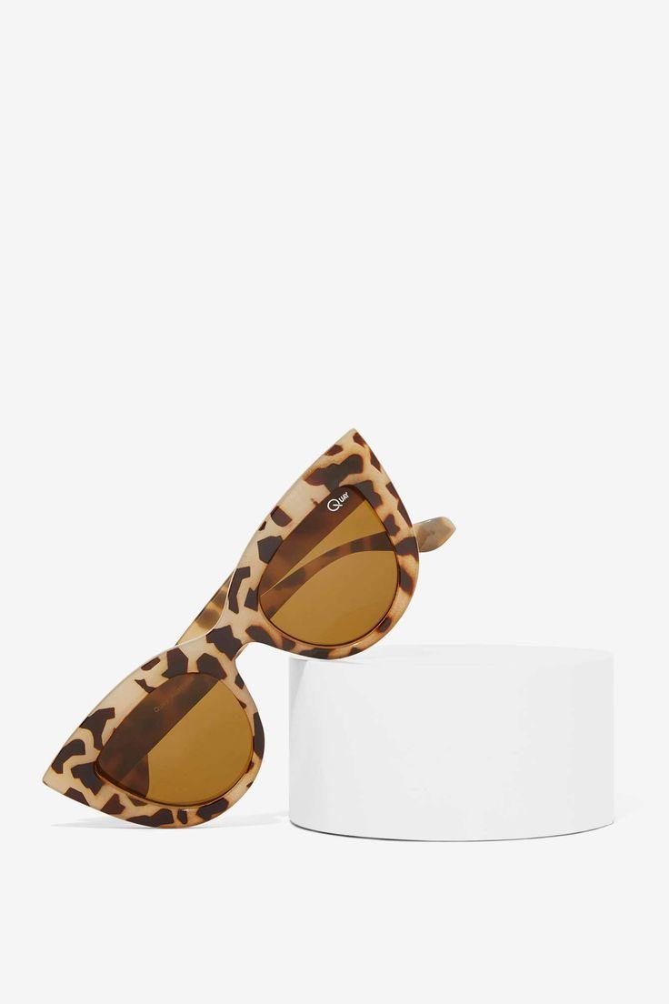 Coffee-sunglasses 12 Unusual Sunglasses trends in 2018