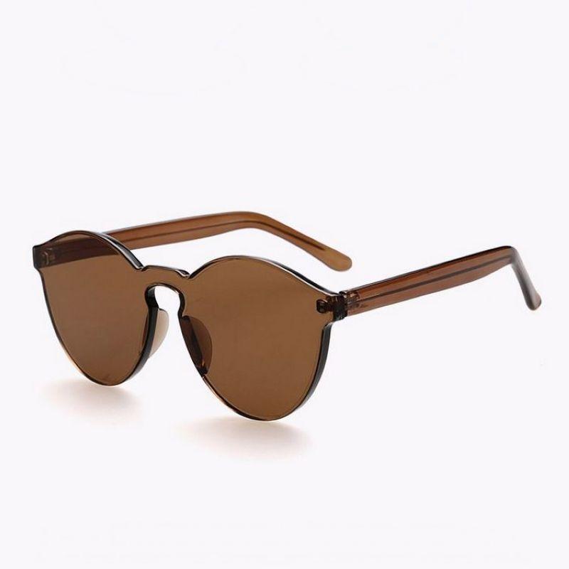 Coffee-sunglasses1 12 Unusual Sunglasses trends in 2021