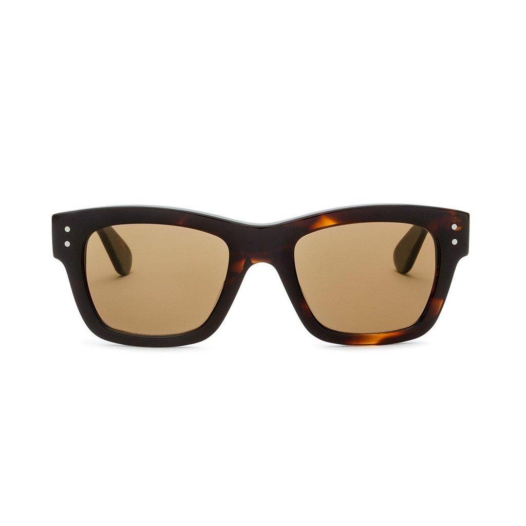 Coffee-sunglasses2 12 Unusual Sunglasses trends in 2021