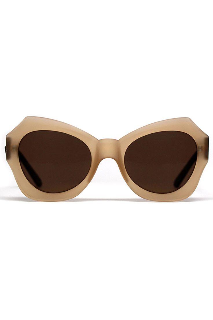 Coffee-sunglasses3 12 Unusual Sunglasses trends in 2021