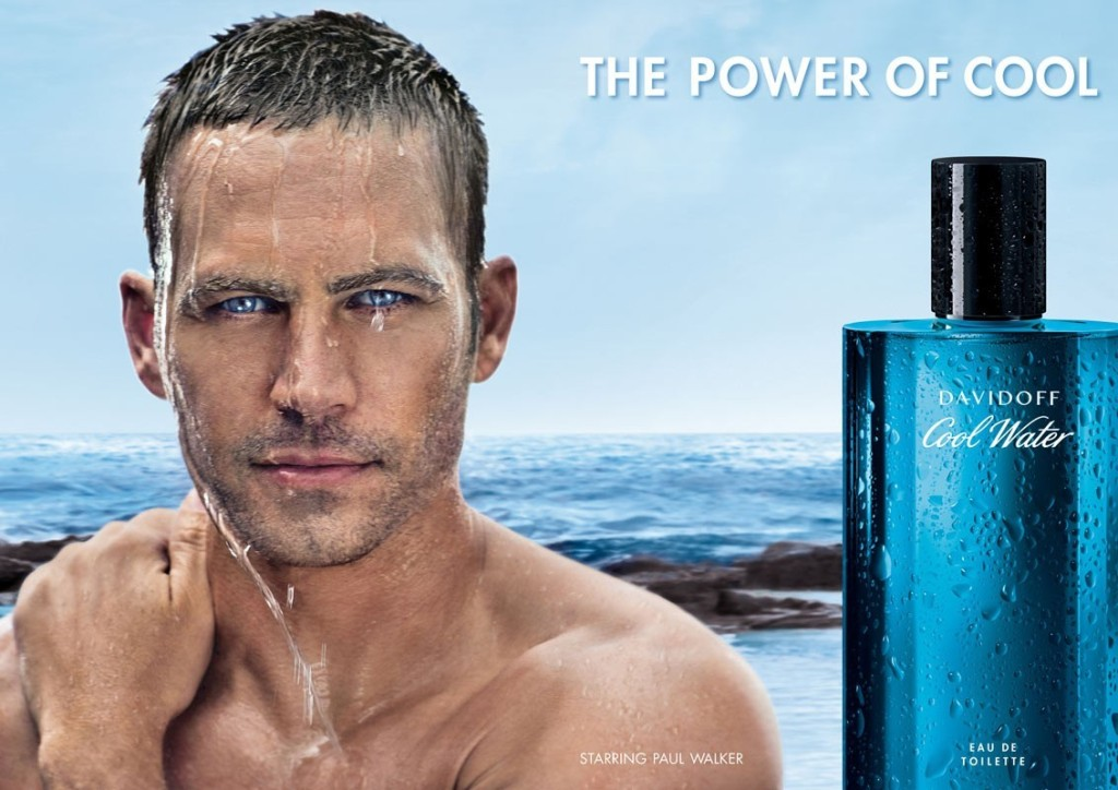 Cool-Water-Davidoff-for-men 20 Hottest Spring & Summer Fragrances for Men 2021