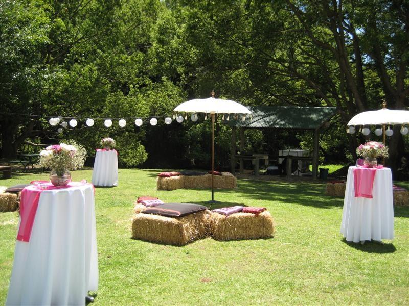 Create-Hay-Grass2 10 Best Outdoor Wedding Ideas in 2017