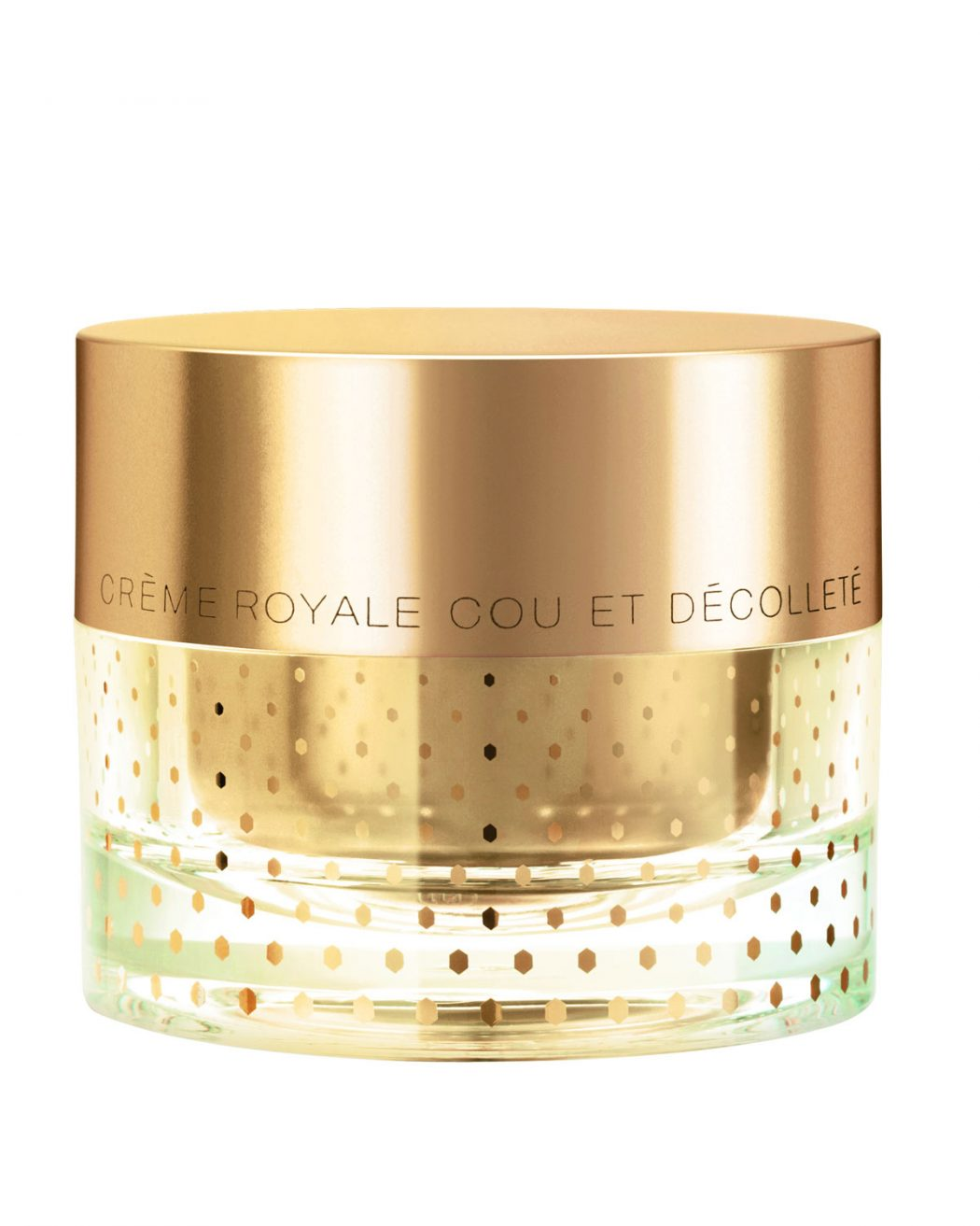 Creme-Royale-Orlane1 Top 5 Most Expensive Face Creams in 2020