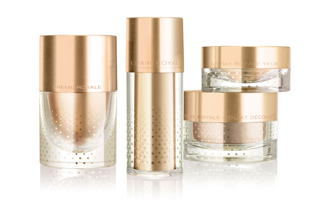 Creme-Royale-Orlane3 Top 5 Most Expensive Face Creams in 2020