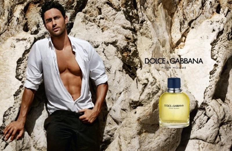 DG-by-Dolce-and-Gabbana-for-men 21 Best Fall & Winter Fragrances for Men