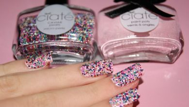 Photo of +15 Hottest Caviar Manicure Creative Ideas to Apply in 2020