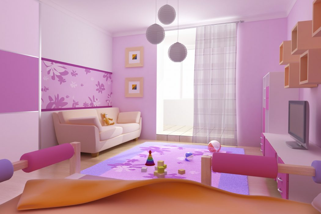 Designing-Ideas-For-Kid's-Bedrooms-1 3 Tips to Help You Avoid Bankruptcy