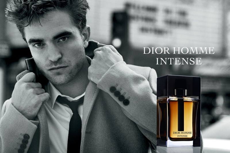 Dior-Homme-Intense-Christian-Dior-for-men 21 Best Fall & Winter Fragrances for Men