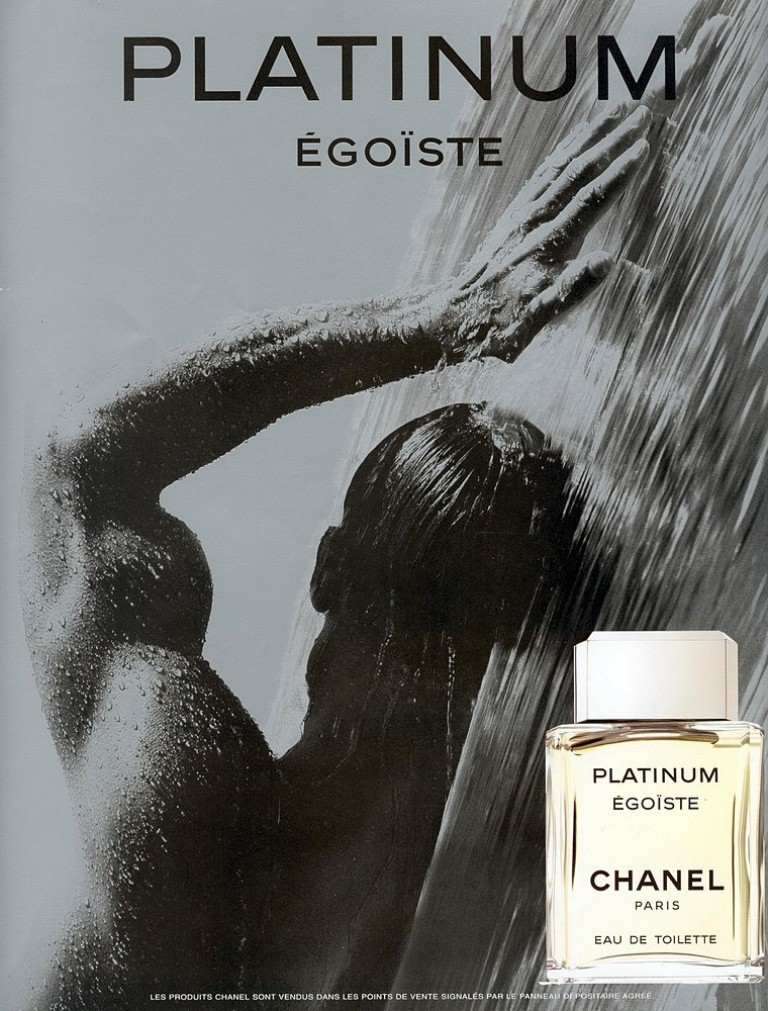 Egoiste-Platinum-by-Chanel-for-men 20 Hottest Spring & Summer Fragrances for Men 2021