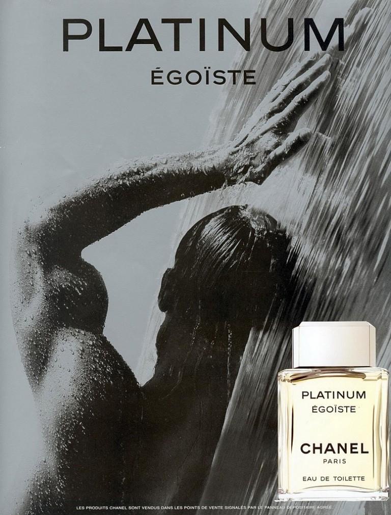 Egoiste-Platinum-by-Chanel-for-men 20 Hottest Spring & Summer Fragrances for Men 2017