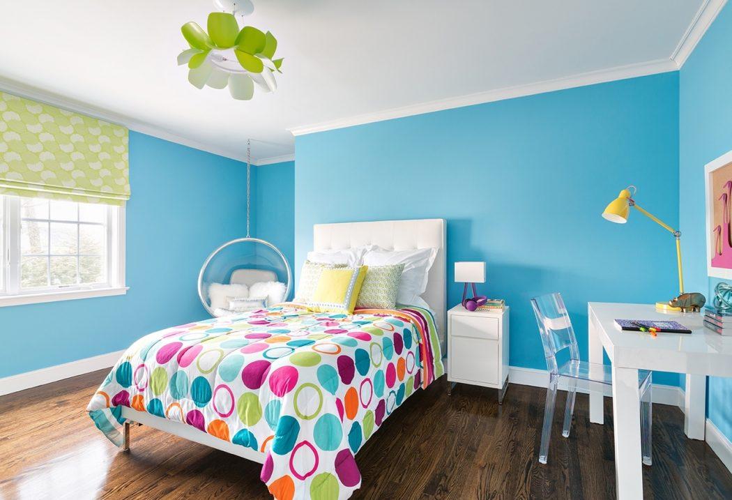 Elegant-Accessories1 Top 5 Girls' Bedroom Decoration Ideas in 2020
