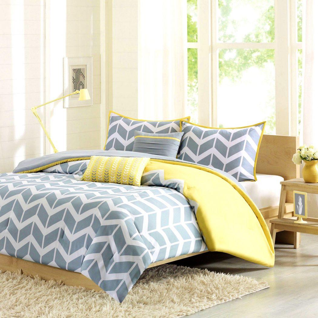 Elegant-Accessories4 Top 5 Girls' Bedroom Decoration Ideas in 2020