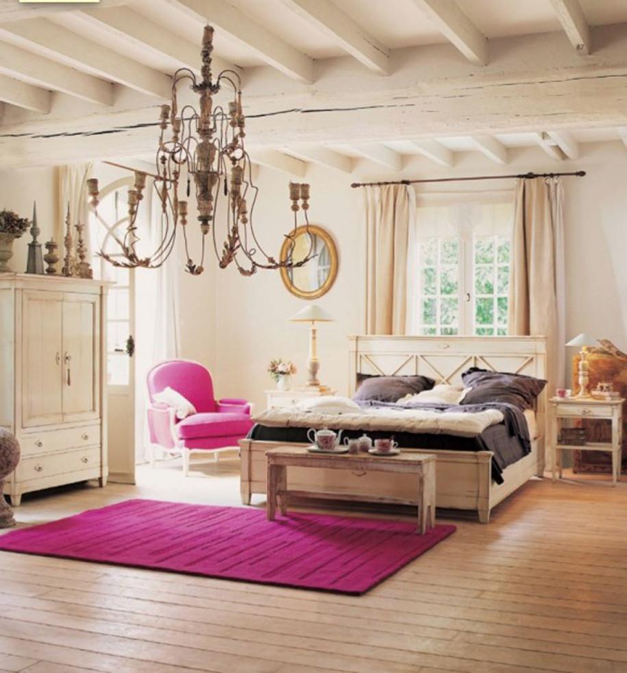 Elegant-Accessories5 Top 5 Girls' Bedroom Decoration Ideas in 2020