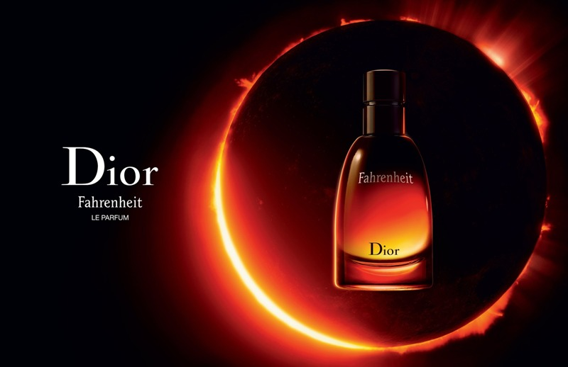 Fahrenheit-Christian-Dior-for-men 21 Best Fall & Winter Fragrances for Men