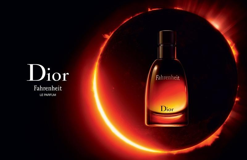 Fahrenheit-Christian-Dior-for-men 21 Best Fall & Winter Fragrances for Men