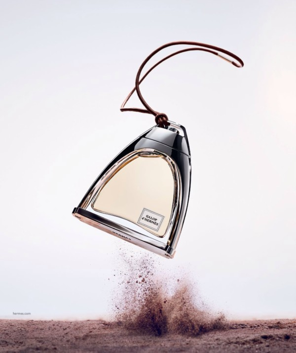 GALOP-D-HERMES-Hermes-for-women Top 36 Best Perfumes for Fall & Winter 2017