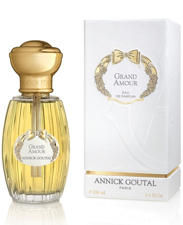 Grand-Amour-perfume-by-Annick-Goutal-for-women +54 Best Perfumes for Spring & Summer
