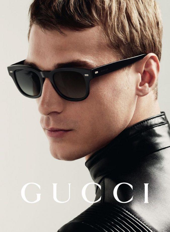 Gucci-cat-eye-sunglasses2-675x918 20+ Best Eyewear Trends for Men and Women