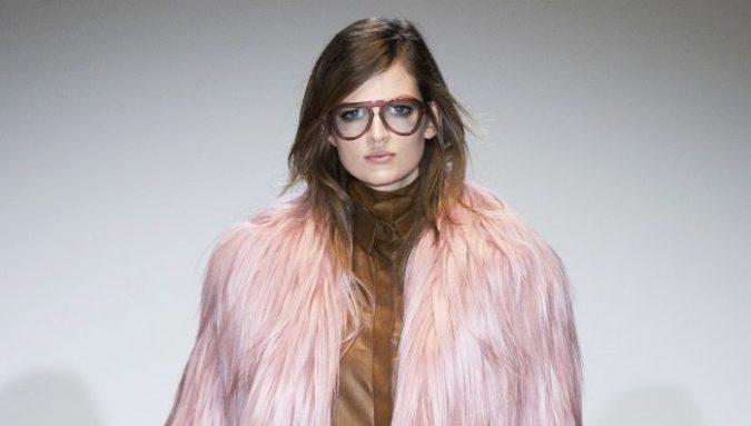 Gucci-eyewear-675x383 20+ Best Eyewear Trends for Men and Women