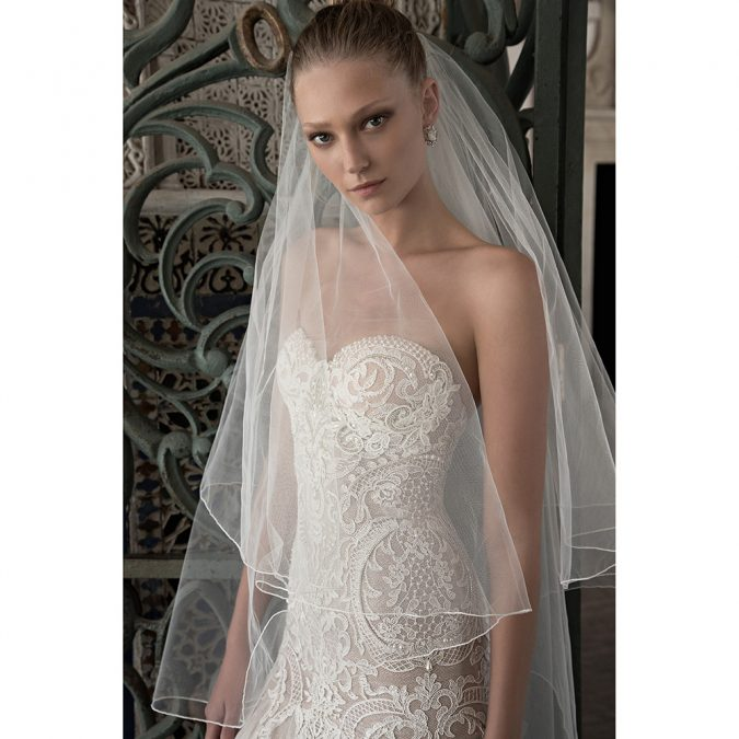 HELEN3-1-675x675 +25 Wedding dresses Design Ideas for a Gorgeous-looking Bride in 2020
