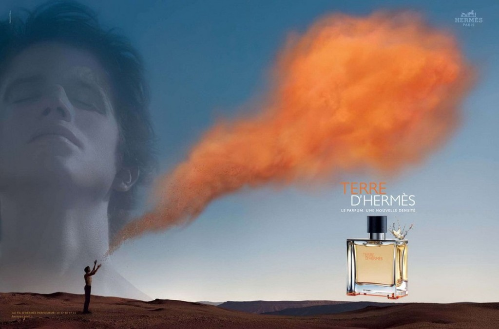 HERMES-Terre-dHermes-for-men 20 Hottest Spring & Summer Fragrances for Men 2021