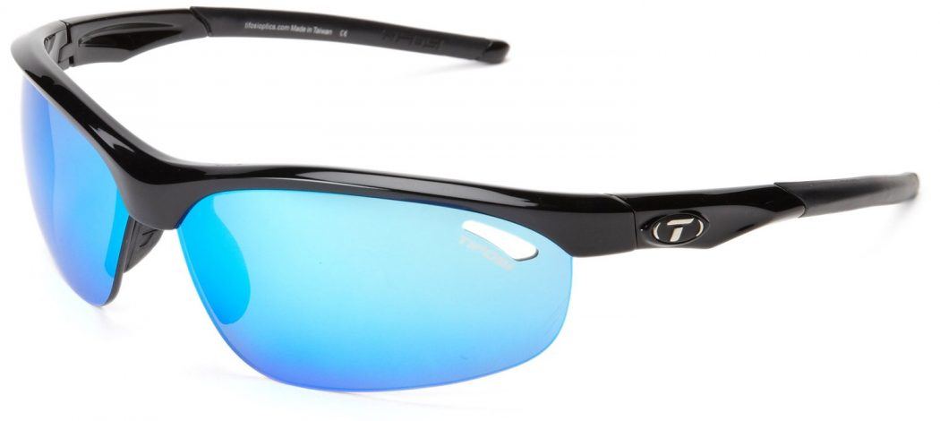 Hi-Tech-Sunglasses1 12 Unusual Sunglasses trends in 2021