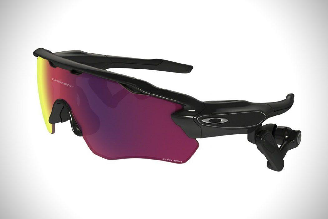 Hi-Tech-Sunglasses3 12 Unusual Sunglasses trends in 2020