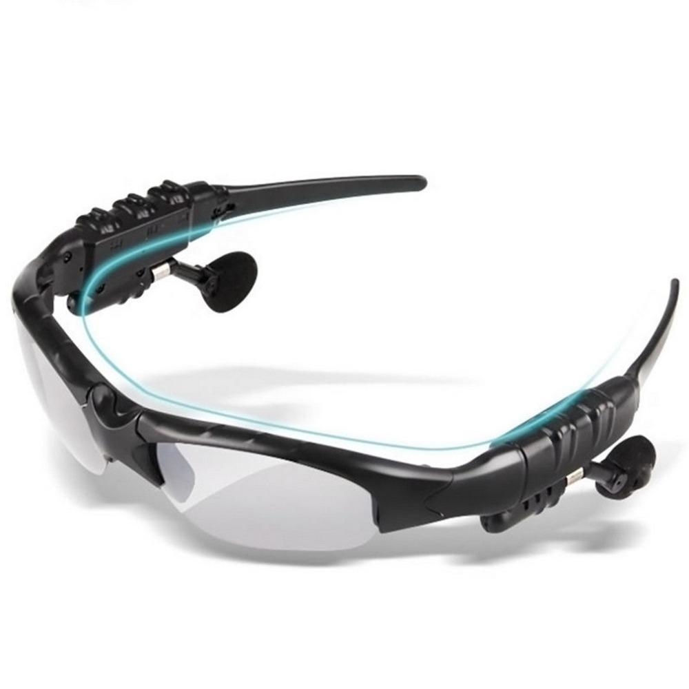 Hi-Tech-Sunglasses4 12 Unusual Sunglasses trends in 2020