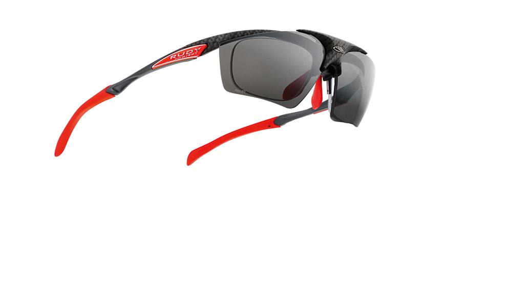 Hi-Tech-Sunglasses5 12 Unusual Sunglasses trends in 2018