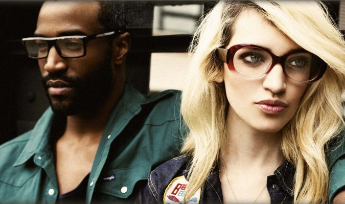 IT-glasses-vint-and-york-eyewear-brand-675x399 20+ Best Eyewear Trends for Men and Women