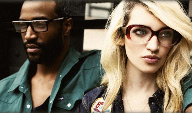 IT-glasses-vint-and-york-eyewear-brand-675x399 20+ Best Eyewear Trends for Men and Women