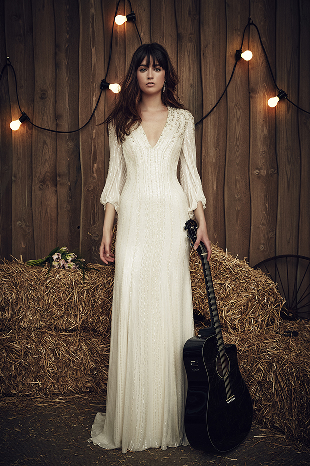JPB644-Lara-Ivory +25 Wedding dresses Design Ideas for a Gorgeous-looking Bride in 2020