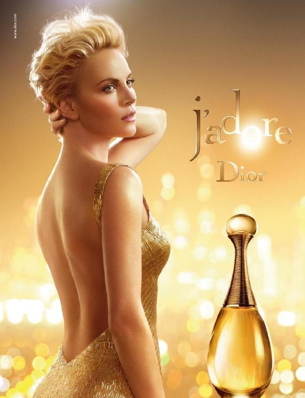 Jadore-Christian-Dior-for-women Top 36 Best Perfumes for Fall & Winter 2019