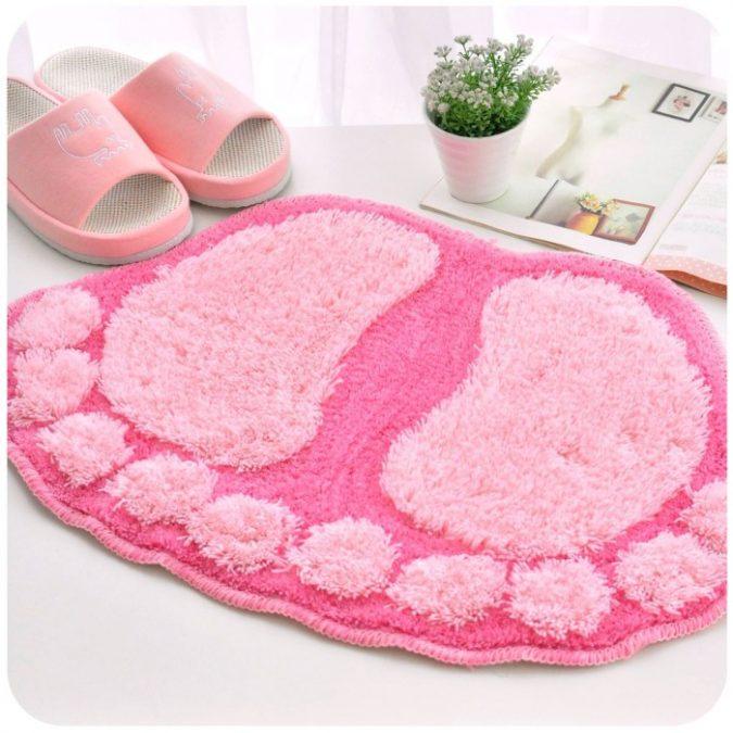 Kids-bathroom-rug-675x675 25+ Cutest Kids Bathroom Rugs for 2020