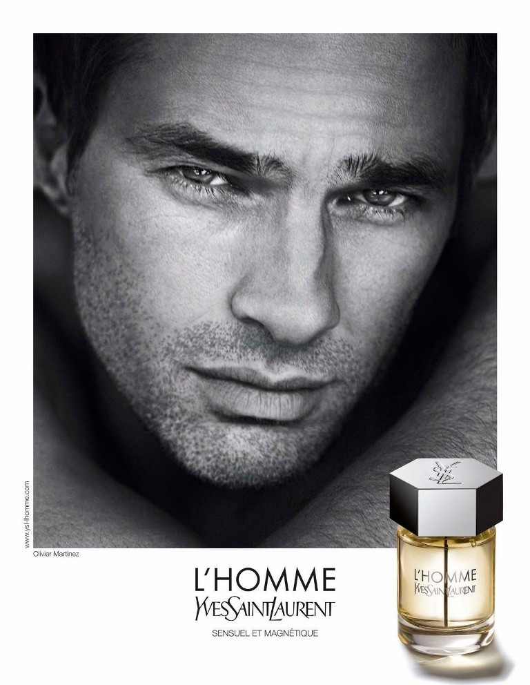 L-Homme-Yves-Saint-Laurent-for-men 20 Hottest Spring & Summer Fragrances for Men 2021