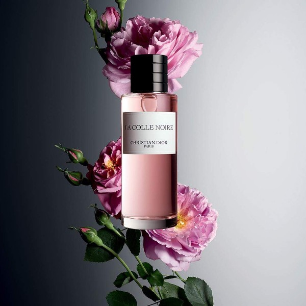 La-Colle-Noire-by-Christian-Dior-for-women-and-men +54 Best Perfumes for Spring & Summer