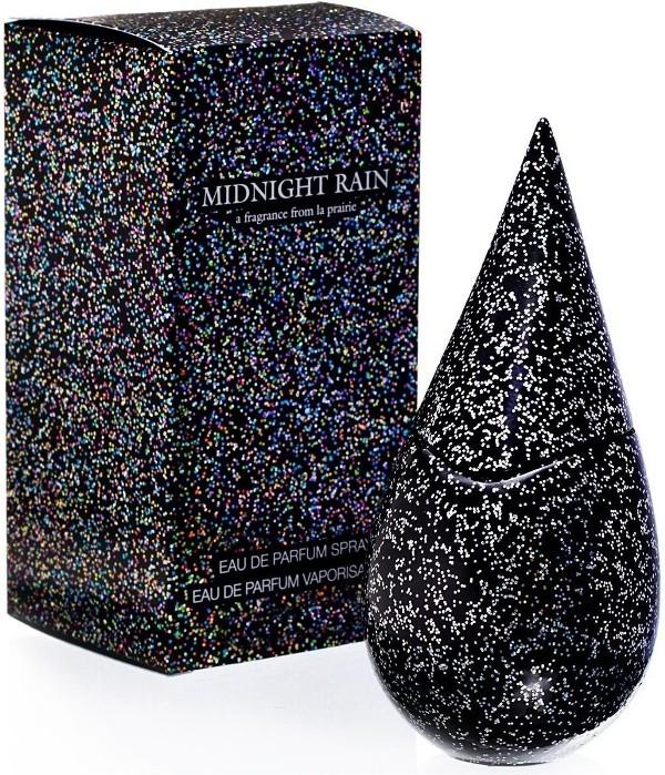 La-Prairie-Midnight-Rain-Eau-de-Parfum Top 36 Best Perfumes for Fall & Winter 2019
