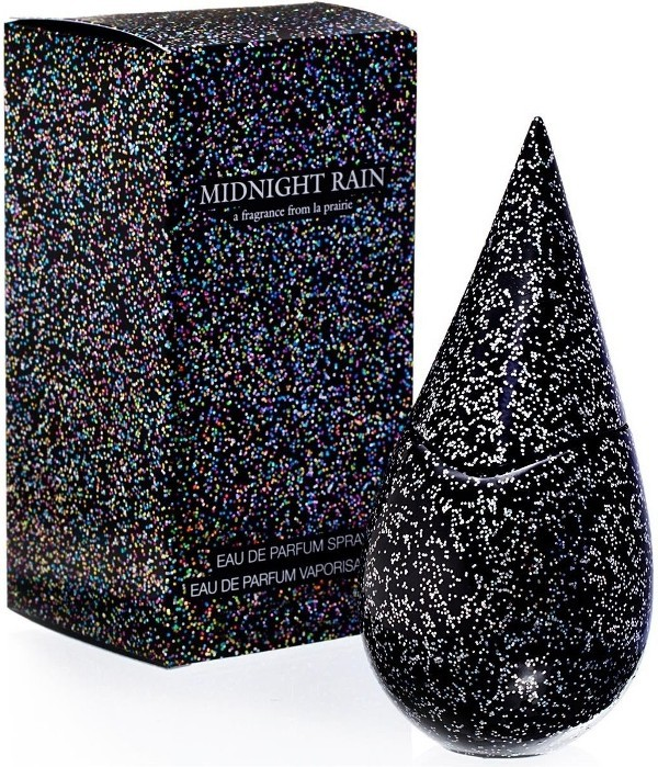La-Prairie-Midnight-Rain-Eau-de-Parfum Top 36 Best Perfumes for Fall & Winter 2017