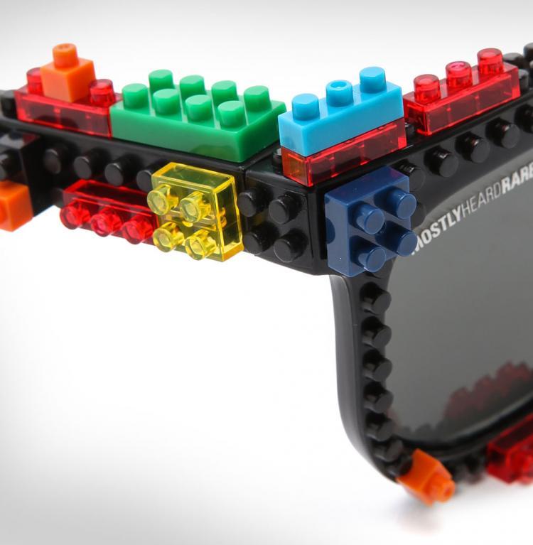 Lego-Sunglasses1-Copy 12 Unusual Sunglasses trends in 2021