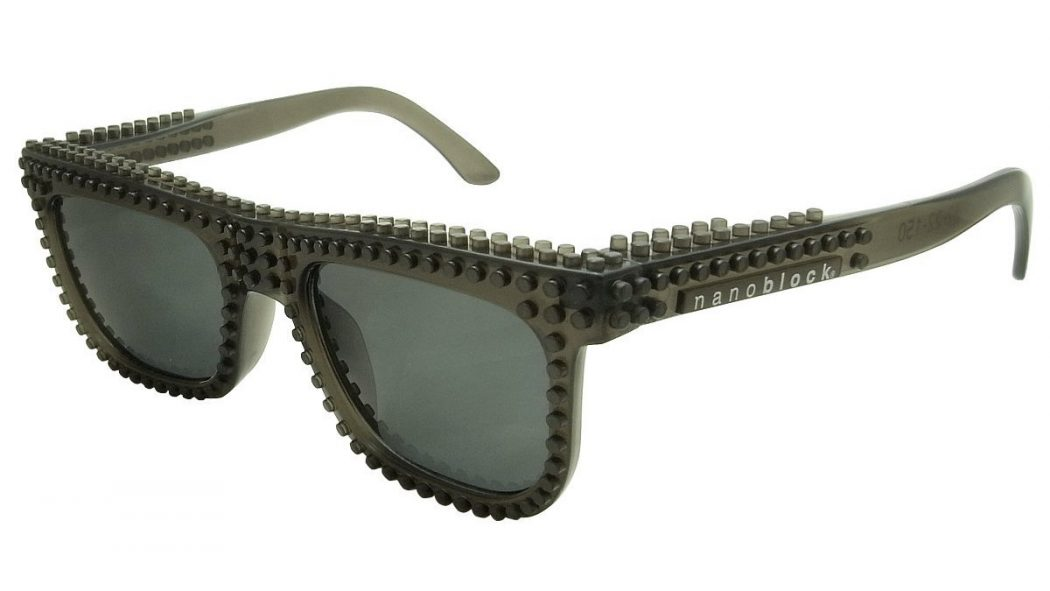 Lego-Sunglasses4-Copy 12 Most Unusual Sunglasses Ever